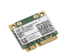 Buy IBM Lenovo Intel Centrino Wireless-N 1030 11230bnhmw 150Mbps Wifi Bluetooth 3.0 PCI-e Card 802.11b/g/n Wlan network card for $5.99 in AliExpress store