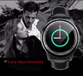 LEM1 smart watches DM365 DM360 Bluetooth IP67 waterproof Round IOS smartwatch Android for iphone samsung K9