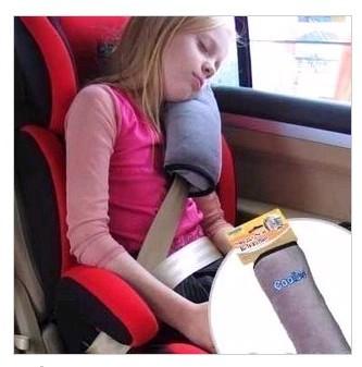 - Auto supplies car accessories children seat belt shoulder protection big straps department store 614352