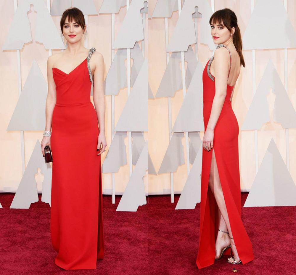 designer dresses look a like_Other dresses_dressesss