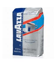 Imported Italian pull varsa LAVAZZA FILTRO CLASSICO American classic coffee powder 226 8 g free shipping