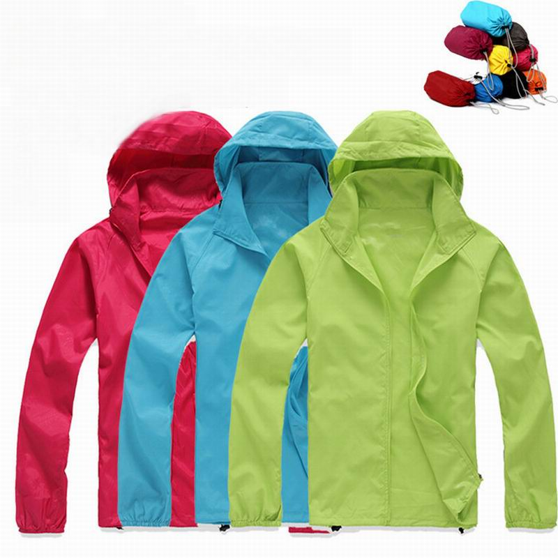 Wind And Rain Proof Jackets Jackets Review