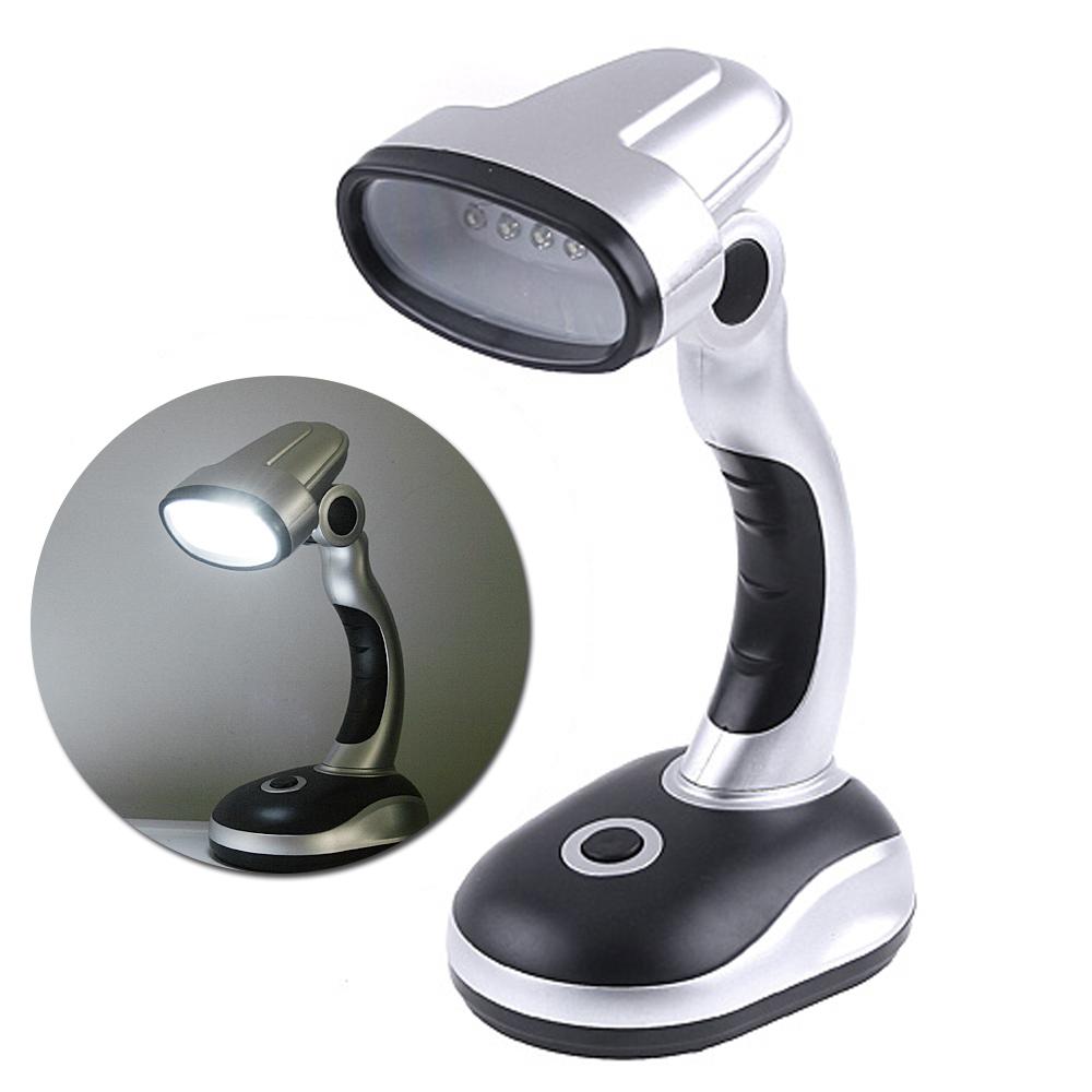 Sans fil lampe de lecture achetez des lots petit prix - Lampe de bureau sans fil ...