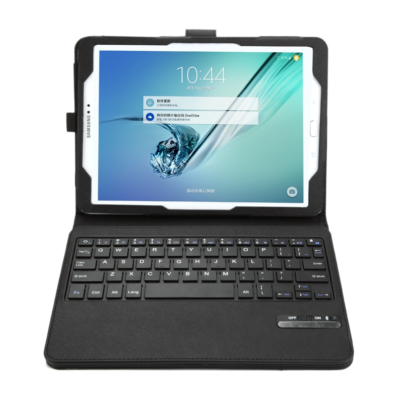 ... Samsung Galaxy Tab S2 9.7 / T815-in Covers u0026 Cases from Computer