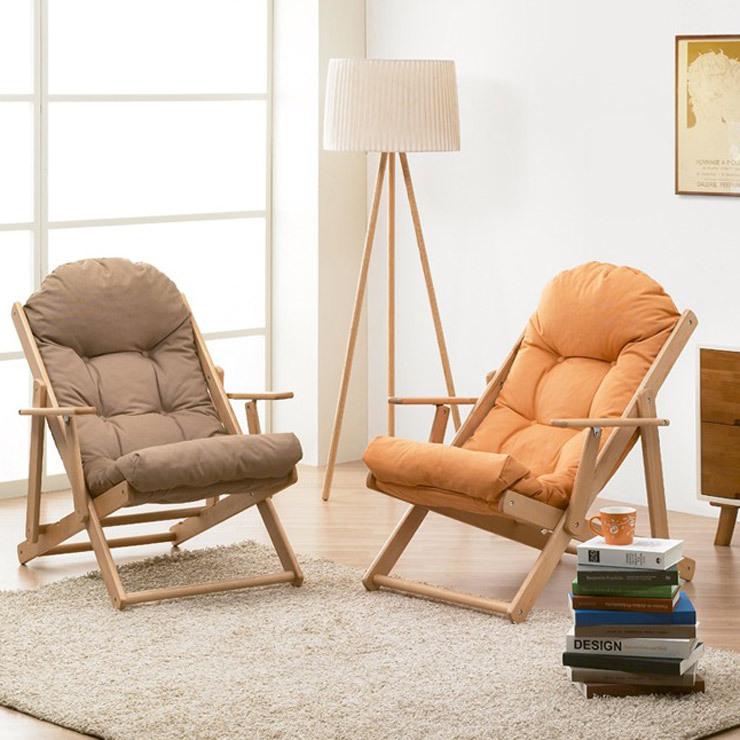 chaise femme achetez des lots petit prix chaise femme en provenance de fournisseurs chinois. Black Bedroom Furniture Sets. Home Design Ideas