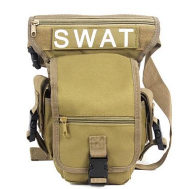 Military USMC Army Tactical Molle Nylon Hiking Hunting Camping Rifle Backpack Bag - lishacheng store