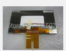 PM065WX3 for 6.5″ LCD display screen for Car GPS Monitor 100% test work good prefect