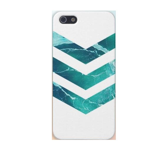 Green Marble cover case for Samsung Galaxy s2 s3 s4 s5 mini s6 s7 edge plus Note 2 3 4 5 iPhone 4s 5s 5c 6 plus iPod touch 4 5 6(China (Mainland))