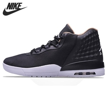 Original New Arrival 2016 NIKE Air Men's Basketball Shoes Sneakers free shipping