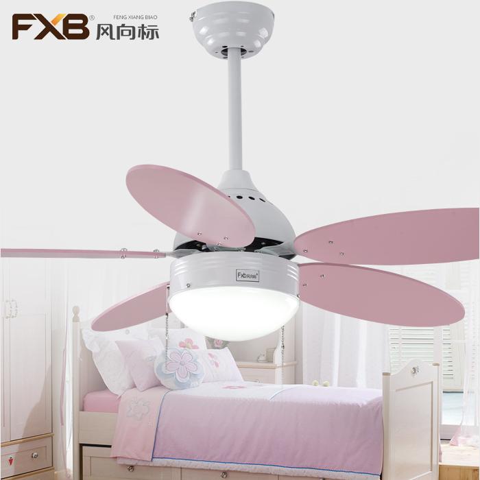 Ventilateur de plafond rose achetez des lots petit prix ventilateur de plafond rose en - Ventilateur plafond enfant ...