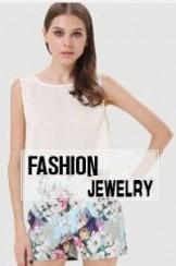 Комплект одежды для мальчиков New Brand Homewear K010