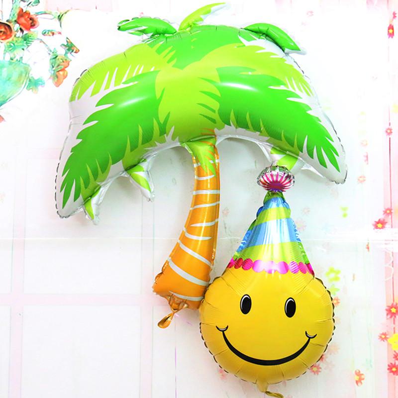 Noix De Coco Decoration Mariage : Achetez en gros décoratif noix de coco ligne à des