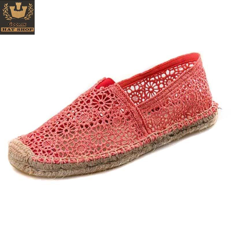 Женская обувь на плоской подошве 2015 Lese MAIXING Espadrille 35/40 MX женская обувь на плоской подошве 2015