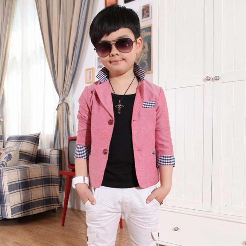 Boys Designer Clothing Size 8 brand boys suit jackets
