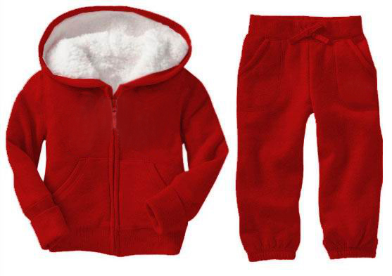 Hot Sellers Of Sweater Children Suits For Girls Set 2012 Autumn Baby Clothing suit Best Designed For Young Baby