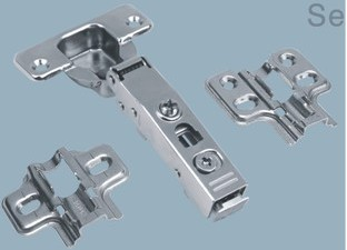 500X Free Shipping Wholesale  Soft Closeing Hinge Cabinet  Hinges  Hydraulic hinge K12-T28