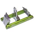 Bike Maintenance Bicycle MTB Repairing Tool Set 2 0 6 0 Screwdriver PH1 PH2 T25 Minus