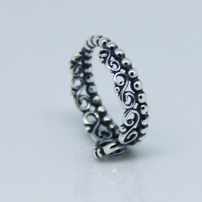free shipping fits pandora charm authentic 925 sterling