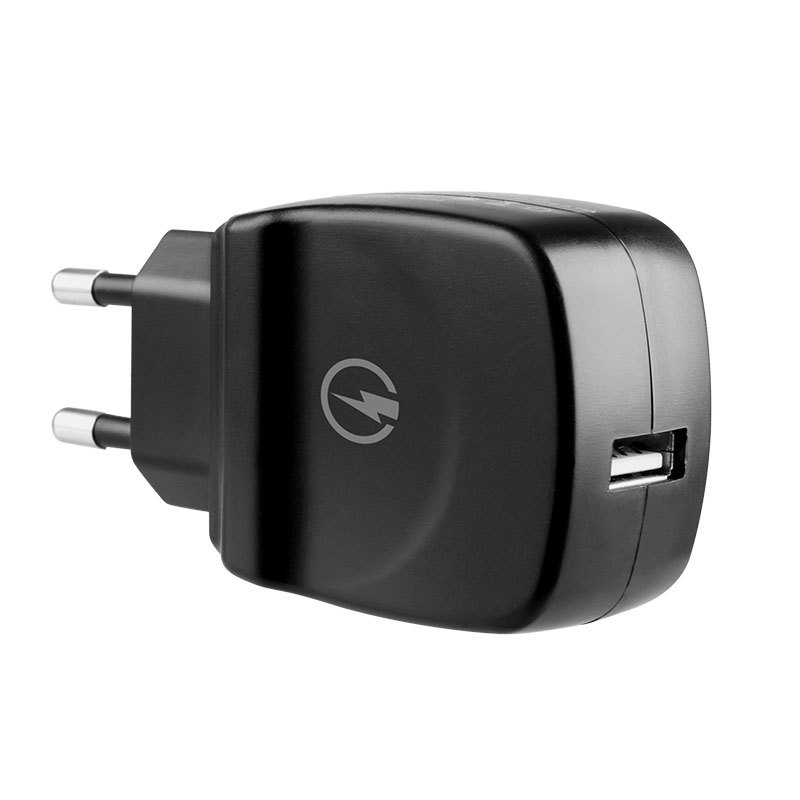 Quick Charge 5V 3A Travel Wall USB Charger Universal Adapter For iPhone 6 5s 5 Samsung Galaxy s5 s4 XIAOMI Mobile Phone Charger(China (Mainland))