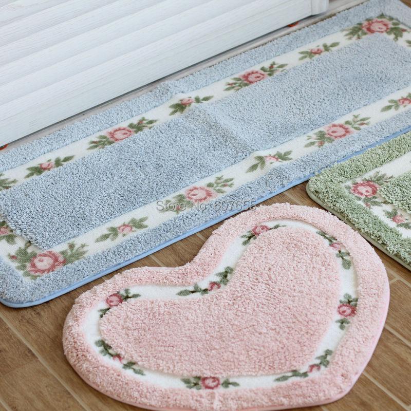 Rosso rotondo tappeti acquista a poco prezzo rosso rotondo - Tappeto rotondo rosso ...