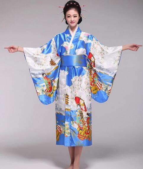 Японские Костюмы Женские С Доставкой
