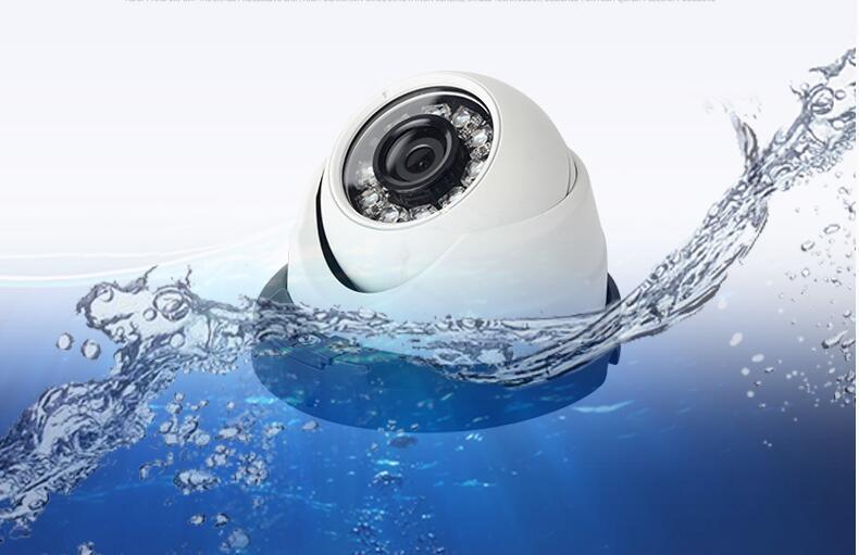 AHD Coaxial HD 960P CCTV IP Ir-Cut Filter Plastic Dome Cameras Indoor network Surveillance Security Camera 3.6/4/6/8mm J604a<br><br>Aliexpress