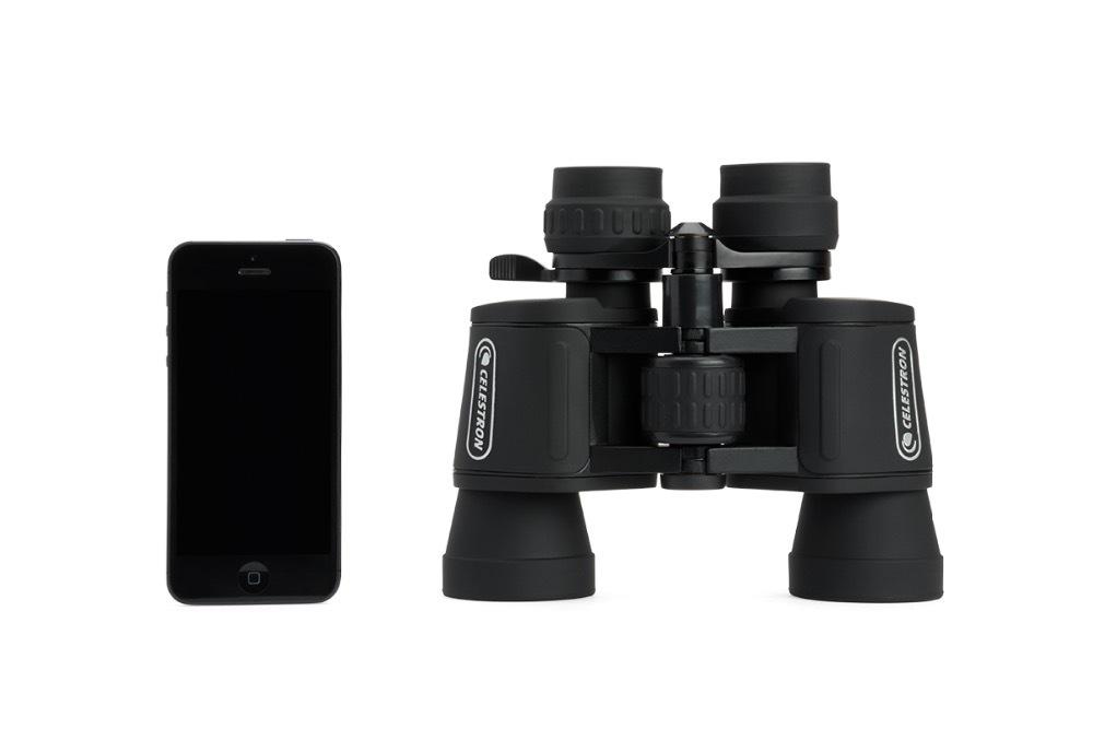 New CE UpClose G2 7-21x40 Professional Zoom Porro Binocular #71254 Waterproof Perfect Christmas Gift Hunting Hiking Mountaineer