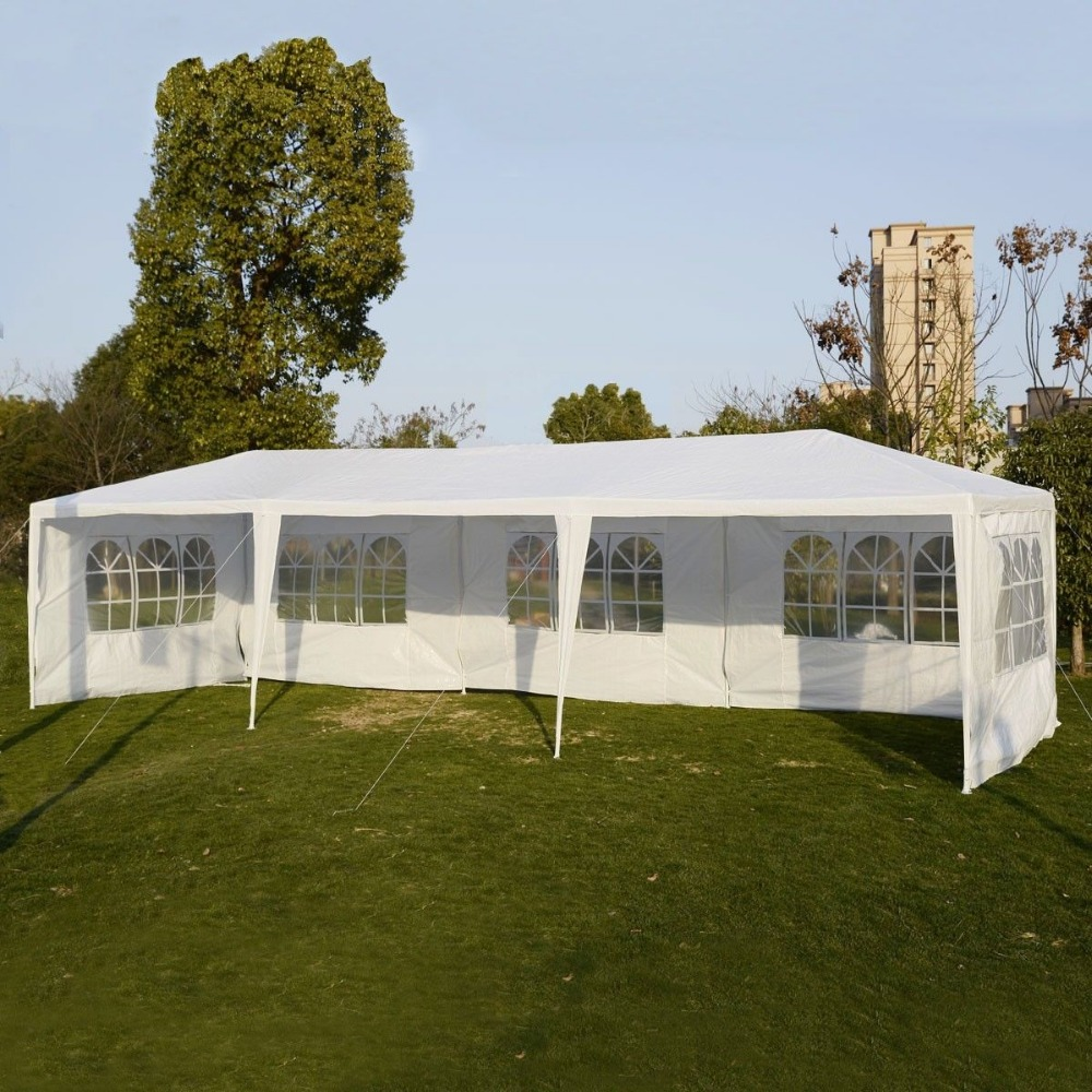 Zelt Terrasse : Terrasse Pavillon Kaufen billigTerrasse Pavillon Partien