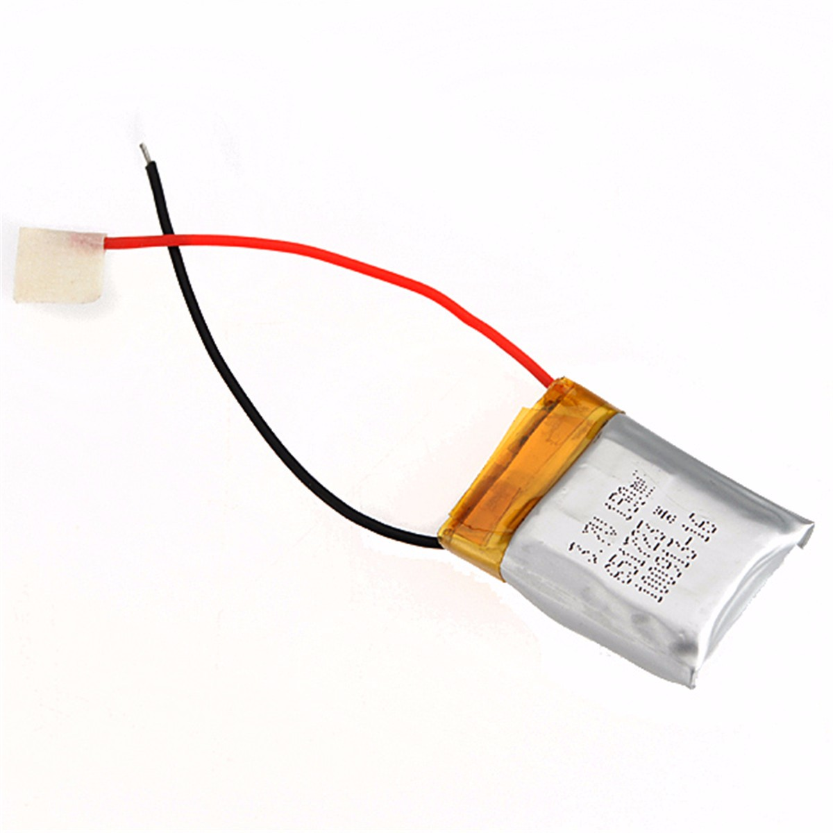 Wholesale 3.7V 150mAh Li-Poly Battery Helicopter Spare Part for Syma S107 S107G(China (Mainland))