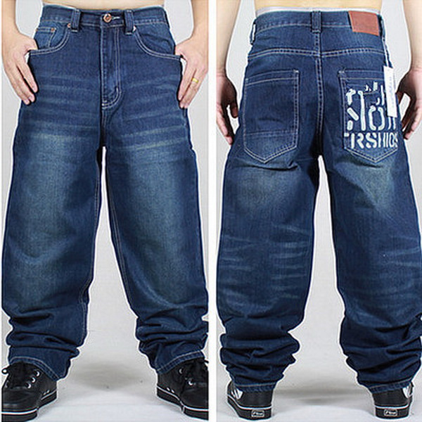 Relaxed Bootcut Jeans Promotion-Shop for Promotional Relaxed