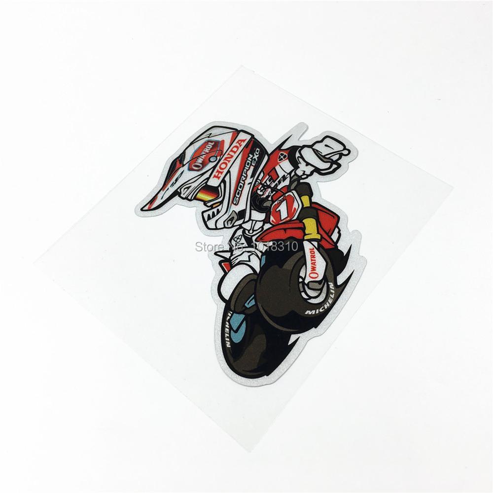 Scorpion Moto Casque Achetez Des Lots 224 Petit Prix