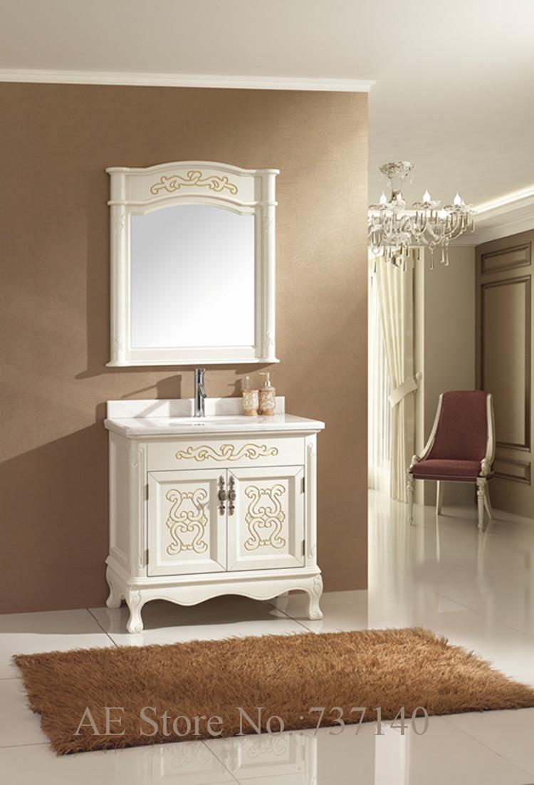 Achetez en gros solide des planches de ch ne en ligne for Achat meubles en ligne