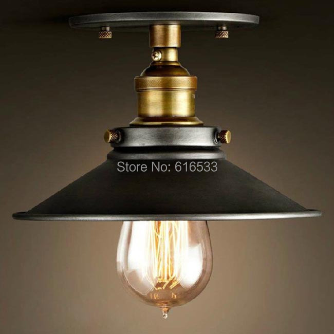 Popular bathroom light fixtures brushed nickel buy cheap bathroom light fixtures brushed nickel for Edison bathroom light fixtures