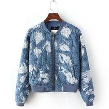 Верхняя одежда Пальто и  от Romeo для женщины, материал Полиэстер артикул 32426127156