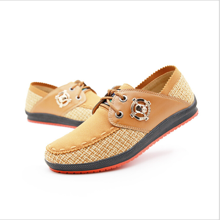 breathable summer sneakers for fashion patchwork mens