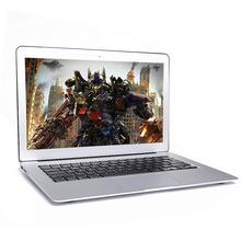1920*1080 HD 13'3 Inch Screen UltraBook with Core I7 4510U CPU 4GB RAM & 128GB SSD Bluetooth Wifi HDMI Laptop Notebook