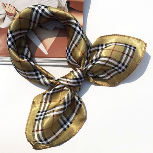 2016-Fashion-Women-Silk-Scarf-Printed-Professional-50-50-Square-Small-Scarf-Neckerchief-Original-Design-Elegant (6)