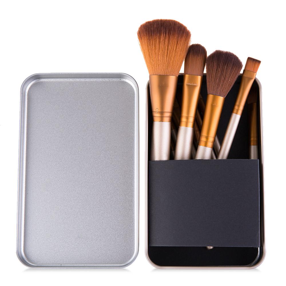 12 PCS Makeup Brushes Professional Makeup Brushes Tools Set Make Up Brushes Kit Beauty Brushes for Makeup 1449596(China (Mainland))
