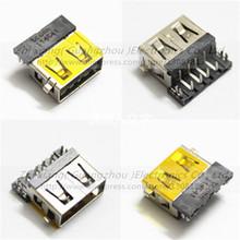 2.0 USB разъем разъем порта разъем для Acer Aspire 4743 4750 4752 4755 4743 г 4750 г 4752 г 4755 г