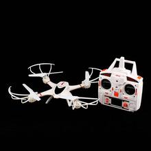 New MJX X400 2 4G Gyro 4CH RC Drone Quadcopter