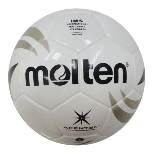 free shipping 2012 soccer ball & football, official size and weight,  factory direct sale, company logo printing available