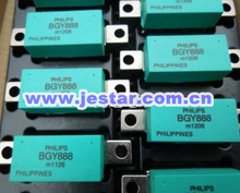 CATV amplifier module BGY888 40-860 MHZ 34 dB 2 - Jestar Parts Online Mall store