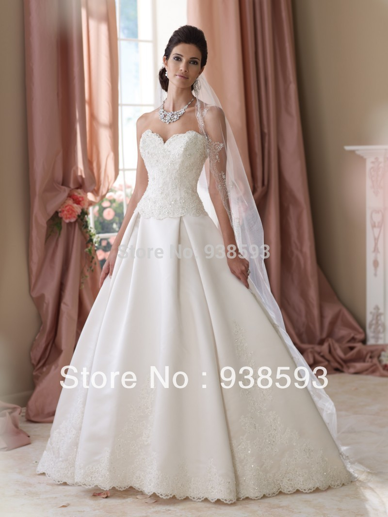 Ebay Vintage Wedding Dresses