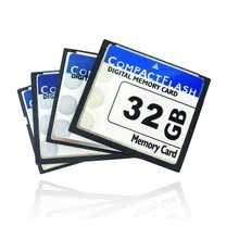 One Year Replacement Compact Flash CF Card 128GB 64GB 32GB 16GB 8GB 4GB 2GB 1GB Memory Card Full Capacity(China (Mainland))