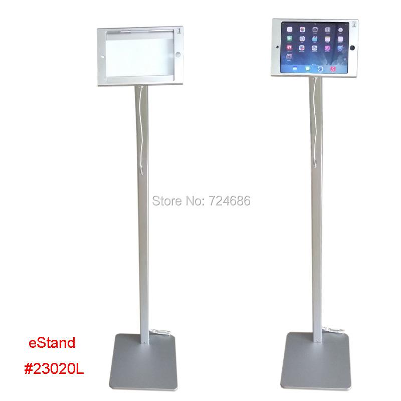 23020L-3