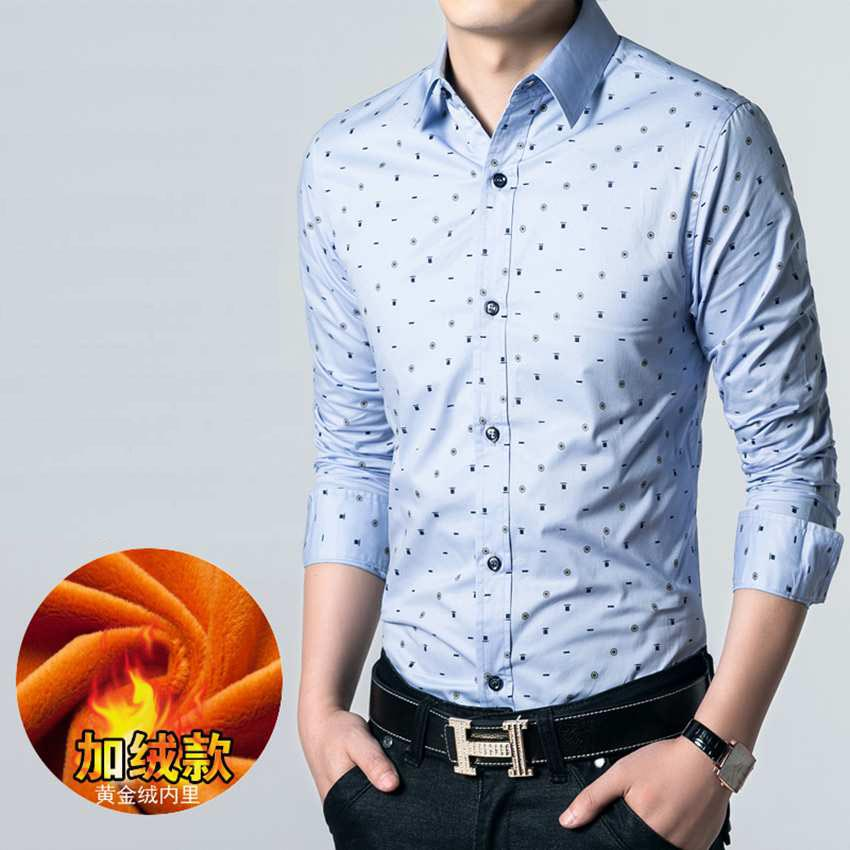 get cheap big mens designer clothing aliexpress