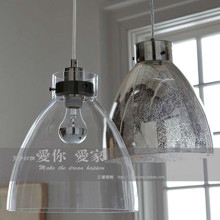 Design Hanglampen Woonkamer : Woonkamer hanglampen arti
