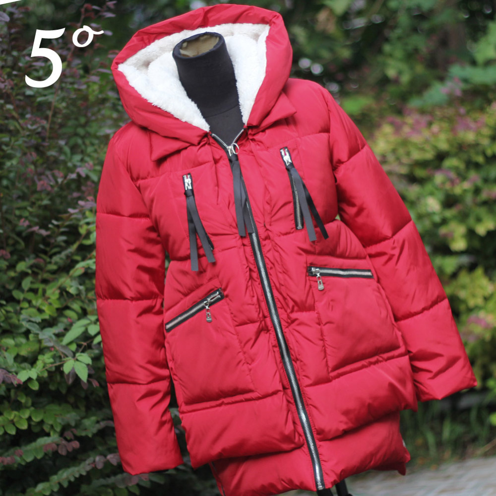 Hot Sale 2014 Women Europe Style Down Cotton Coat Plus Size Down Parkas Thickening Jacket Lady Fashion Overcoat Winter OuterwearОдежда и ак�е��уары<br><br><br>Aliexpress