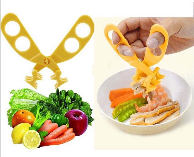 Hand Masher For Baby Food