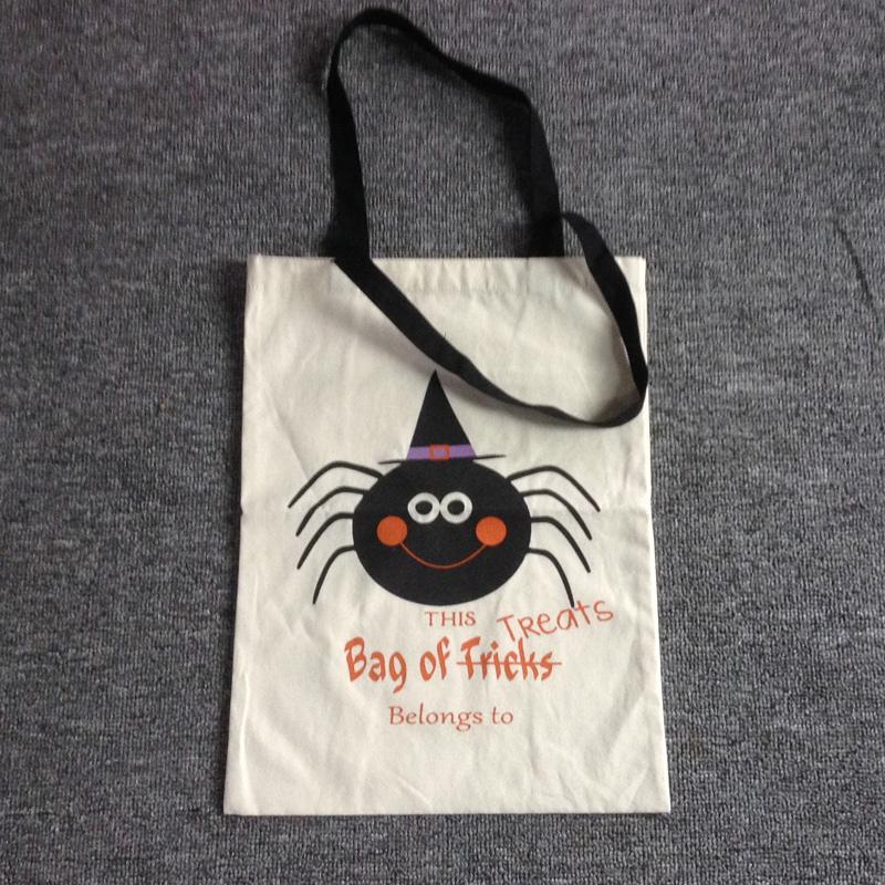 Bag face trick for bigg dyke boss 6